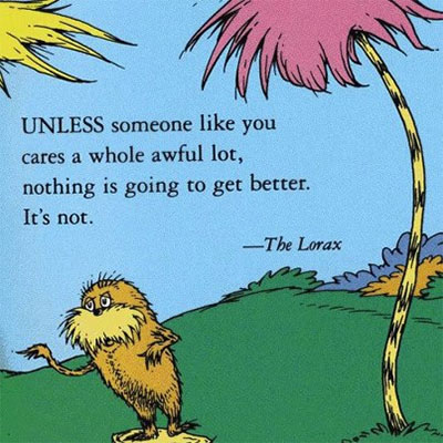 Happy-Earth-Day-from-the-Lorax.jpg