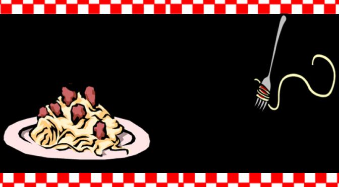 spaghetti-dinner_fundraiser-672x372.png