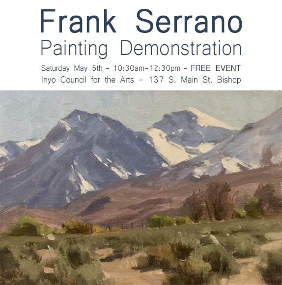 Frank Serrano_Short.jpg
