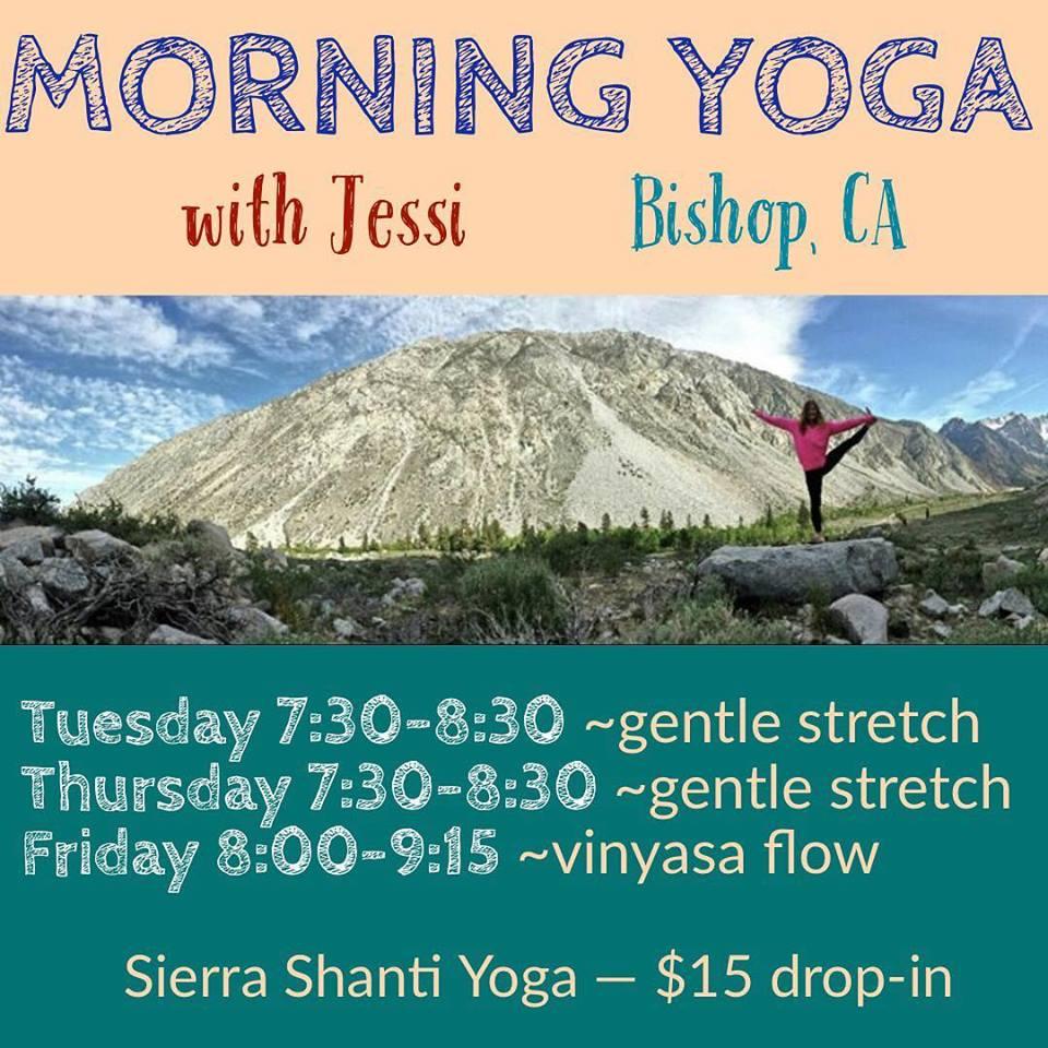 blog_yoga.jpg