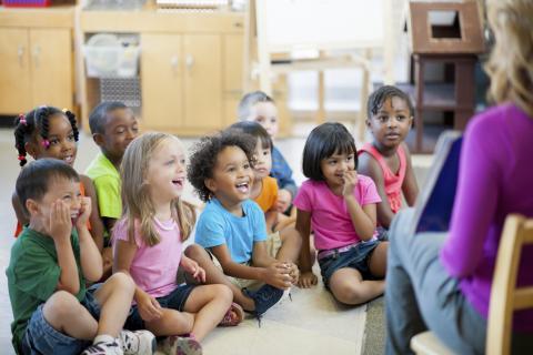 preschool_storytimeMedium.jpg
