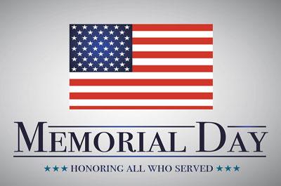 memorial-day-centralnj.jpg