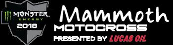 mx_web_nav_logo_350x92.png