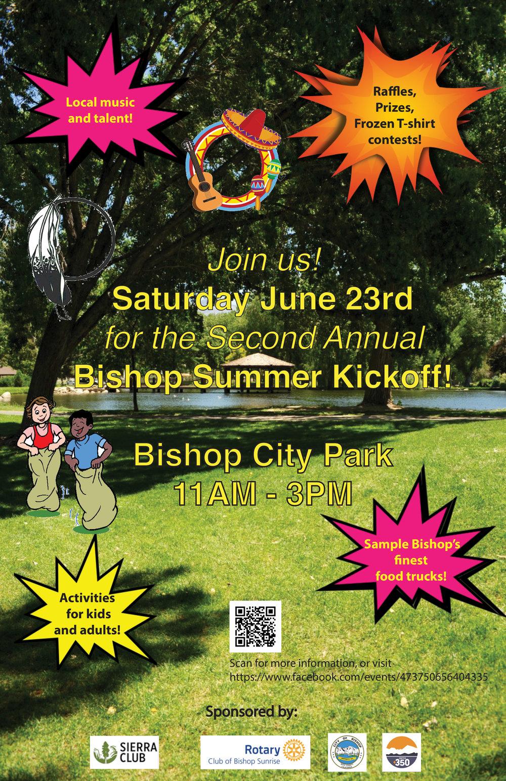 BishopCP2018(1).jpg