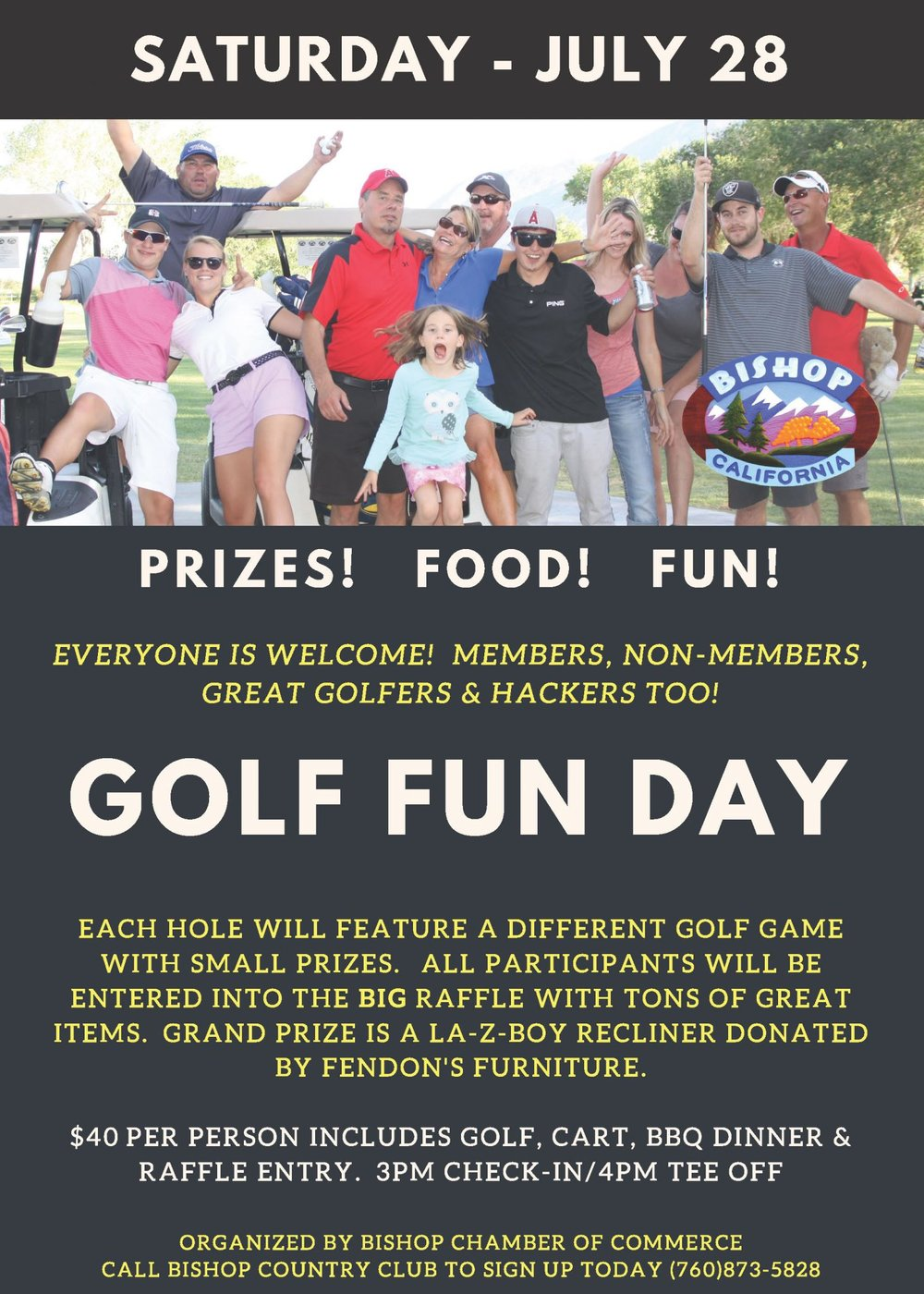 GOLF-FUN-DAY-FLYER-2018-FINAL.jpg