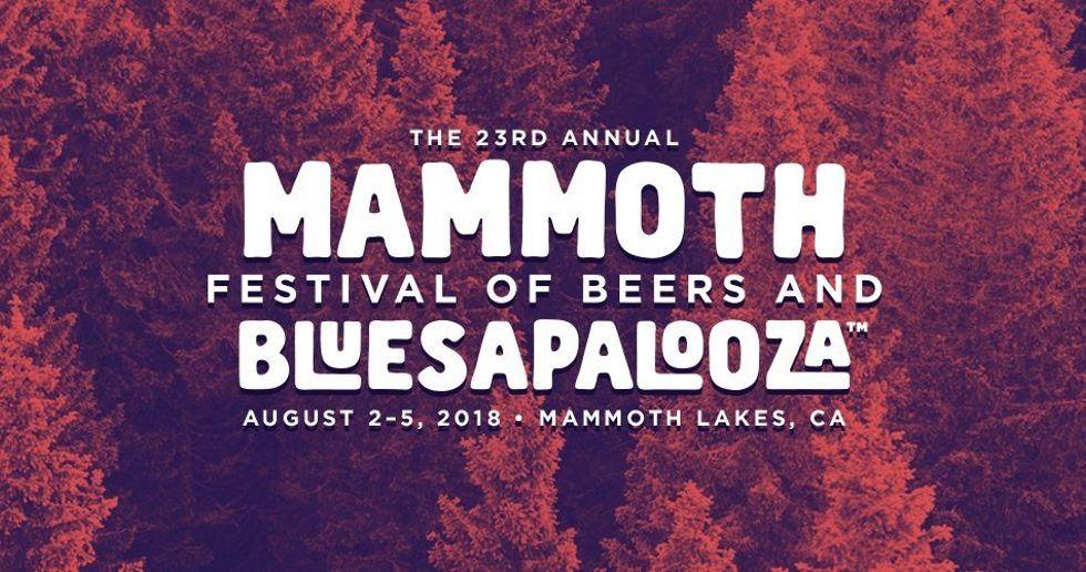 mammoth-bluesapalooza-featured-980x516.jpg