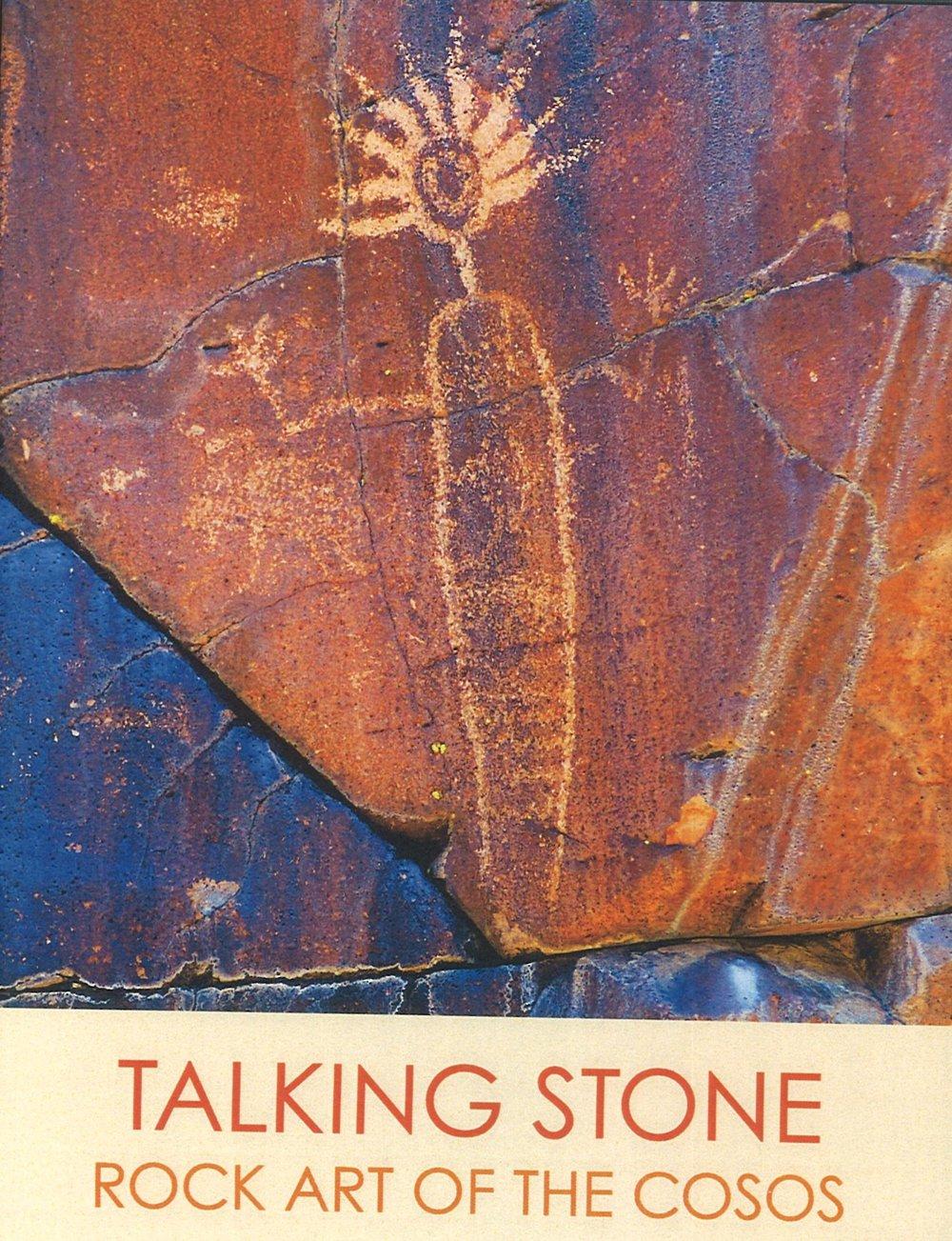 Talk Stone.jpg