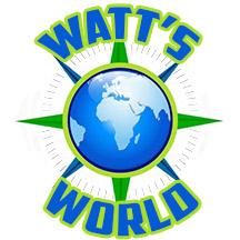 banner_WattsWorld2.jpg
