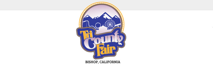 banner_tri-countyfairgrounds.jpg