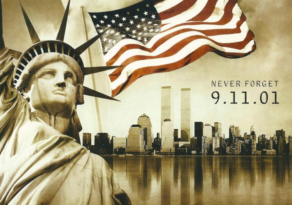9.11.Never-Forget.jpg