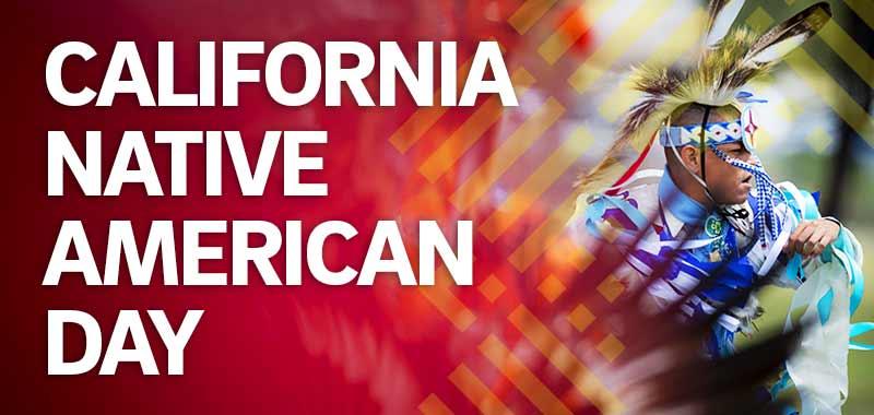 California-Native-American-Day.jpg