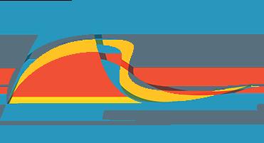 banner_altrusa-logo.png