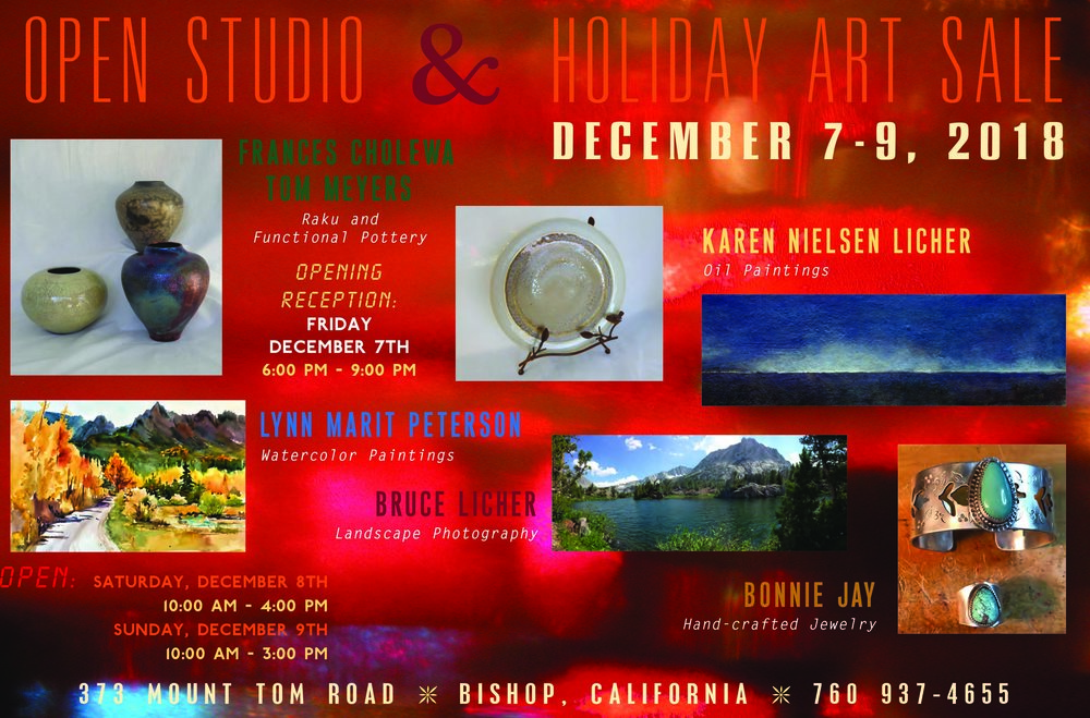 Open Studio card 2018.jpg