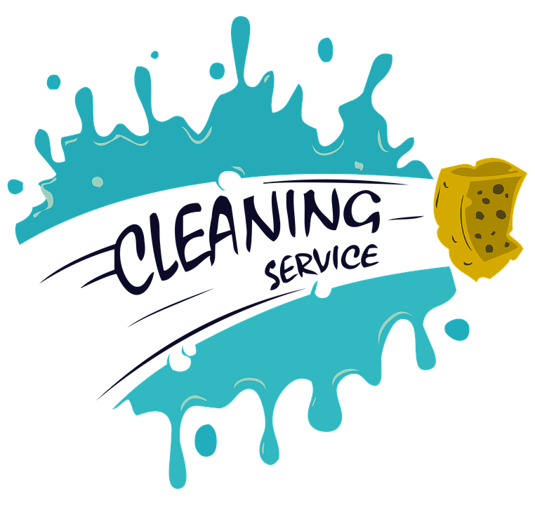 Local Spotlight: Chris' Aloha Cleaning Service — Blogging Bishop