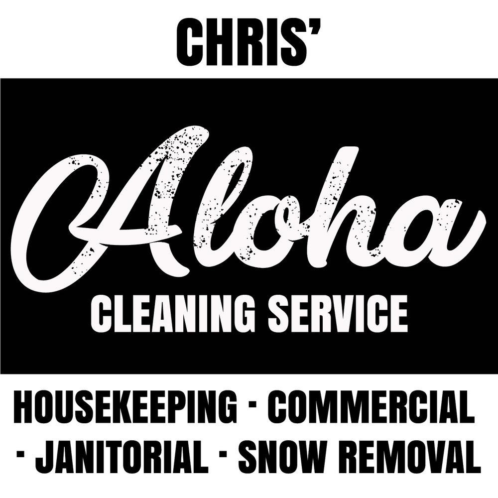 AD_ChrisAlohaCleaning.jpg