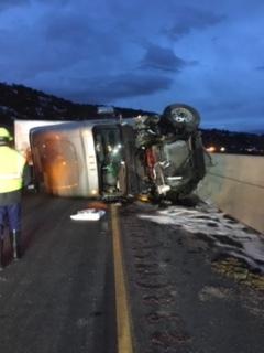 2019_2_13 sr 58 truck overturn (2).JPG
