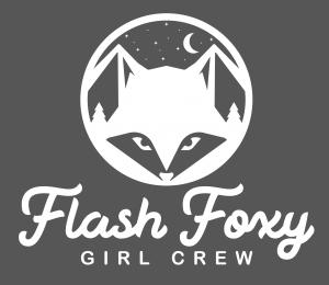 FlashFoxyWhite_Logo-1-e1542429134392-300x260.jpg