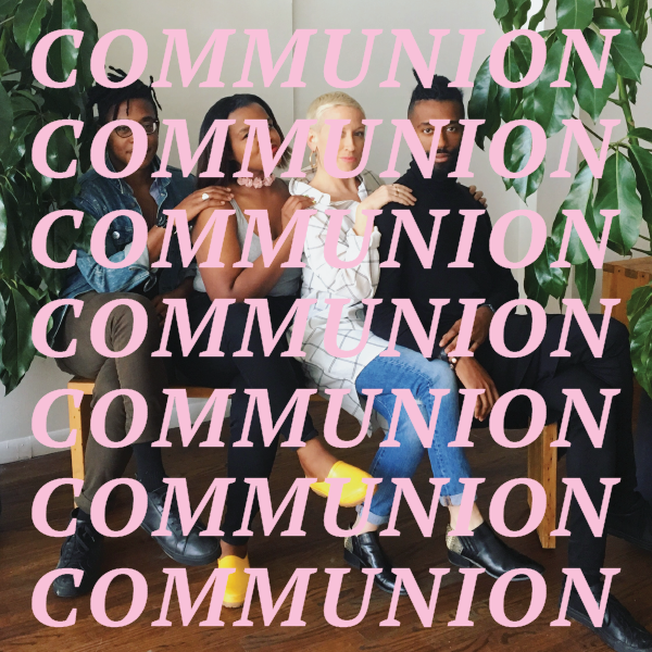 communion-01.png