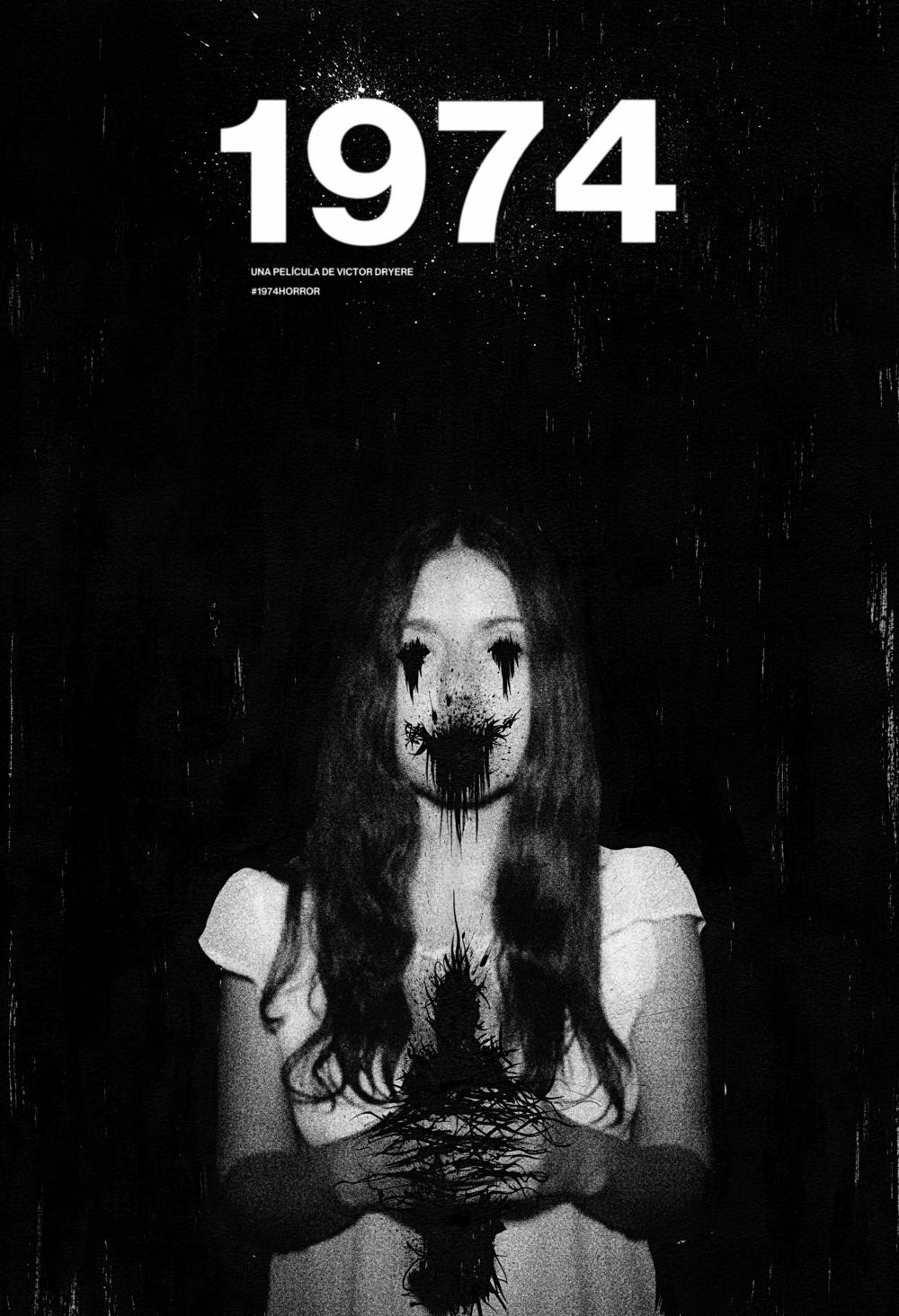 1974 Poster Final v3.png