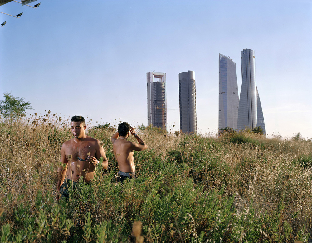towers 2.jpg