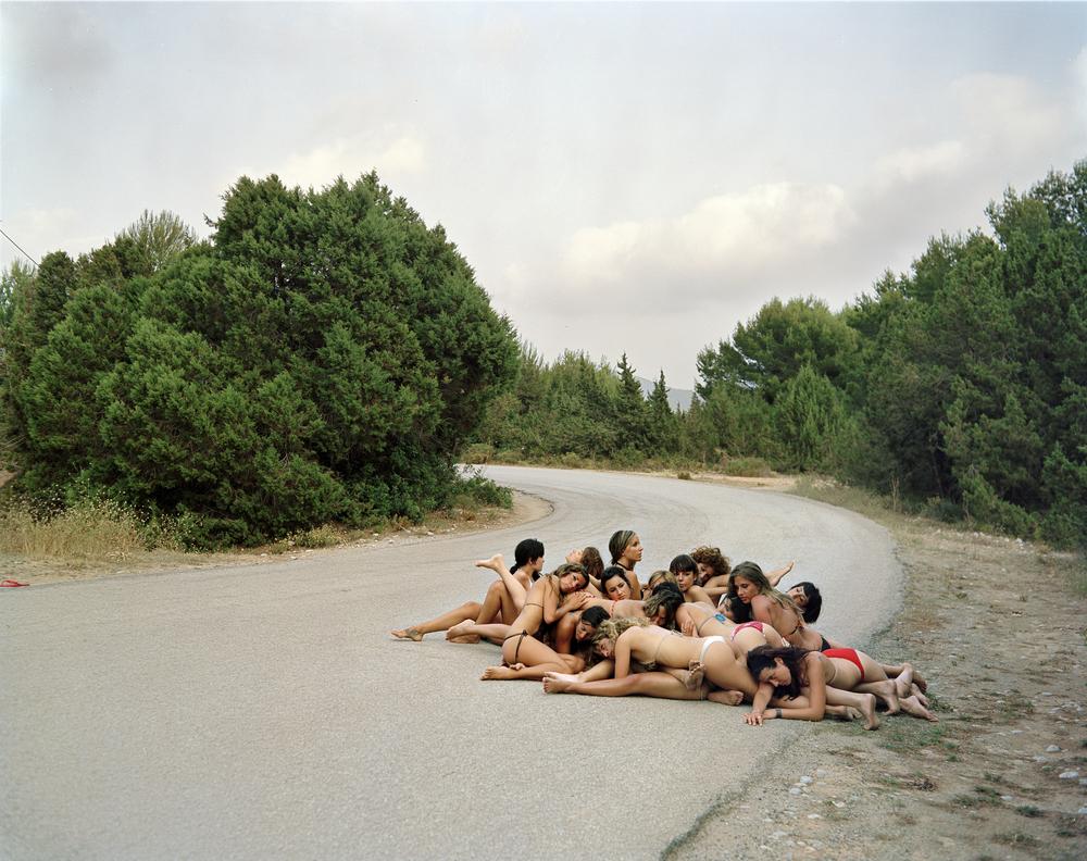 Ibiza girls11x14 copy.jpg