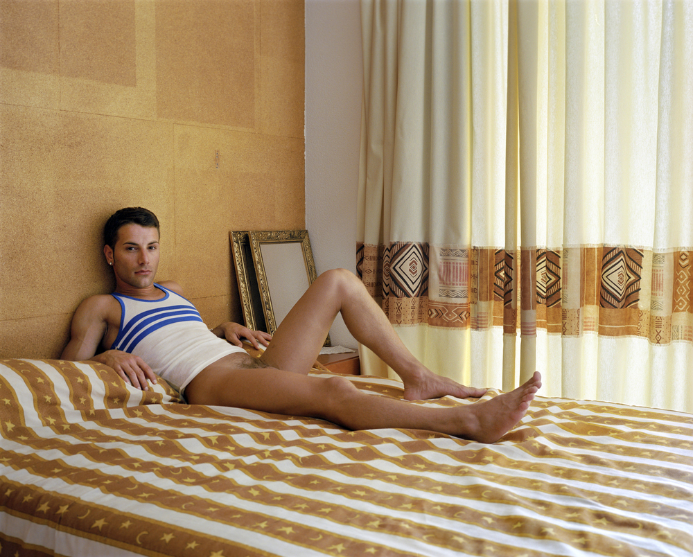 gay porna actor ibiza 11x1 copy.jpg