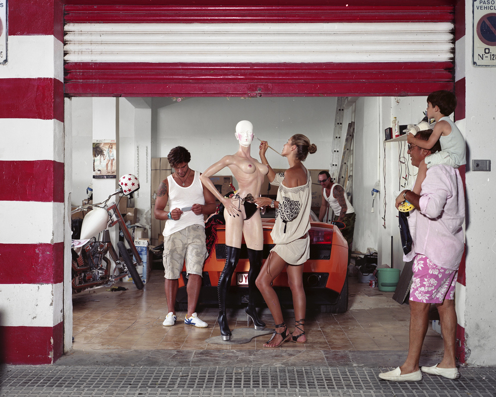Ibiza Art Garage 1.jpg