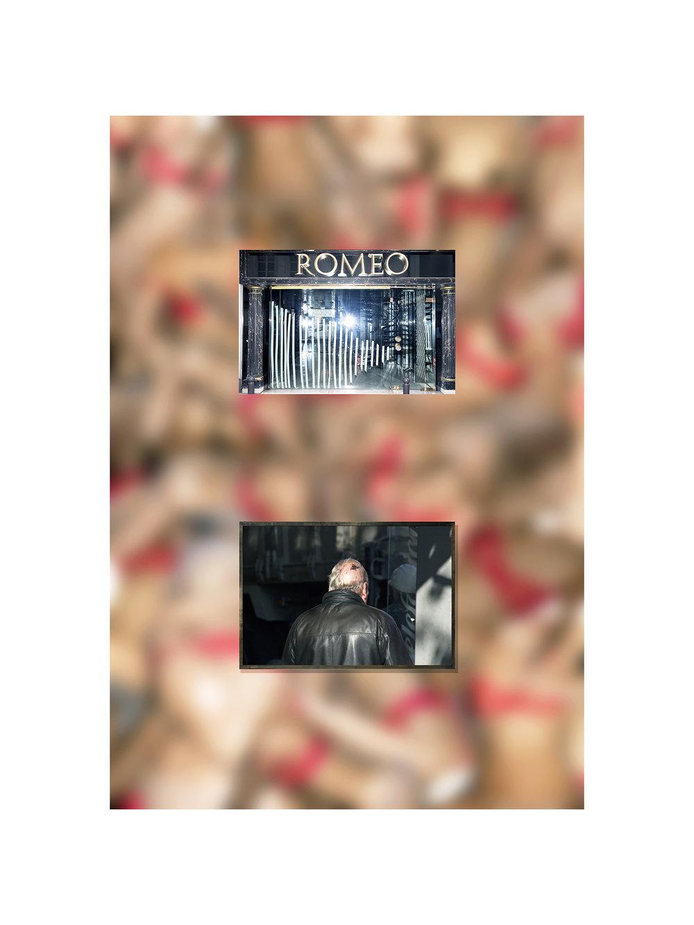 romeo print-no framed for bookd.jpg