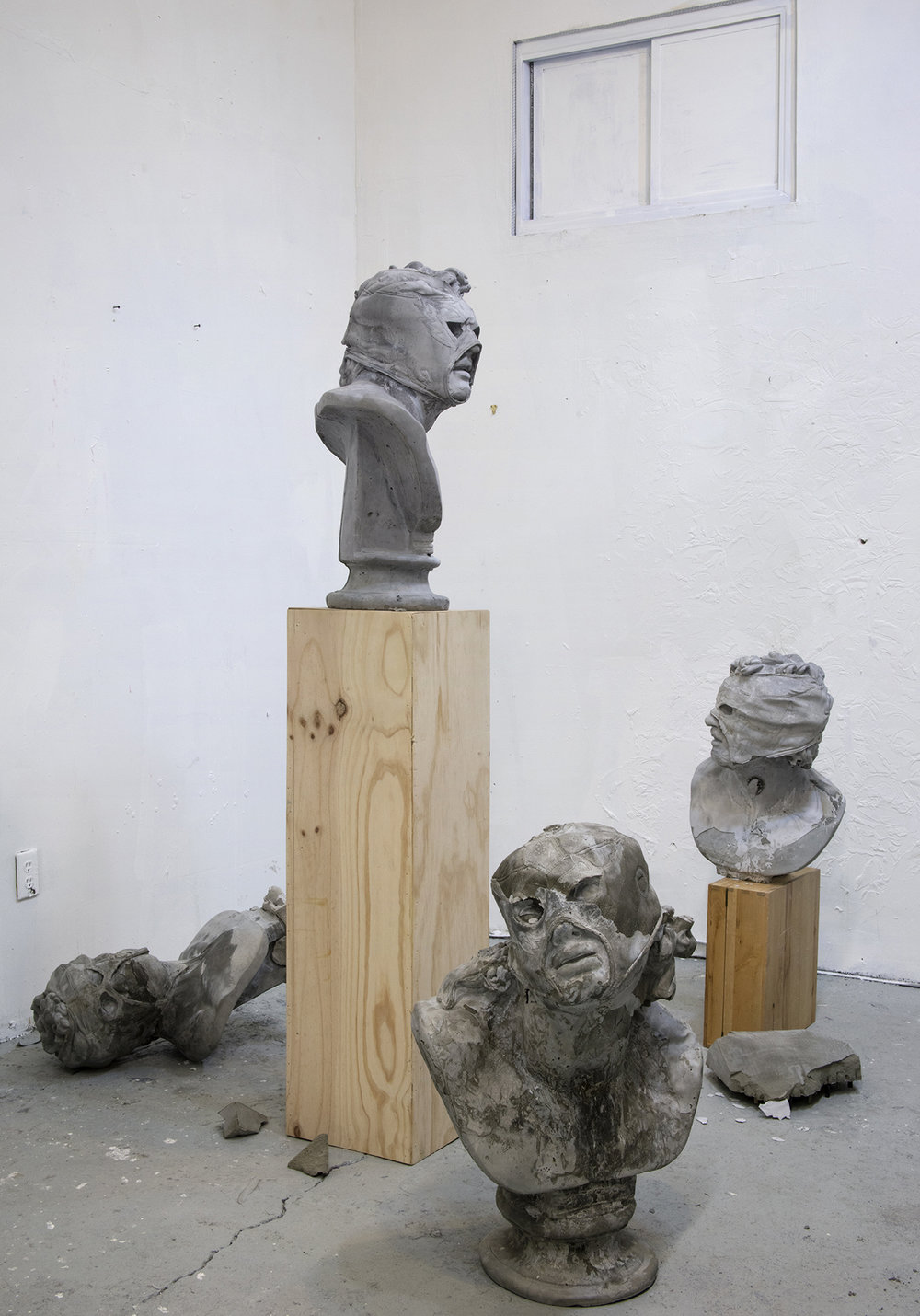 Statues installation 1.jpg