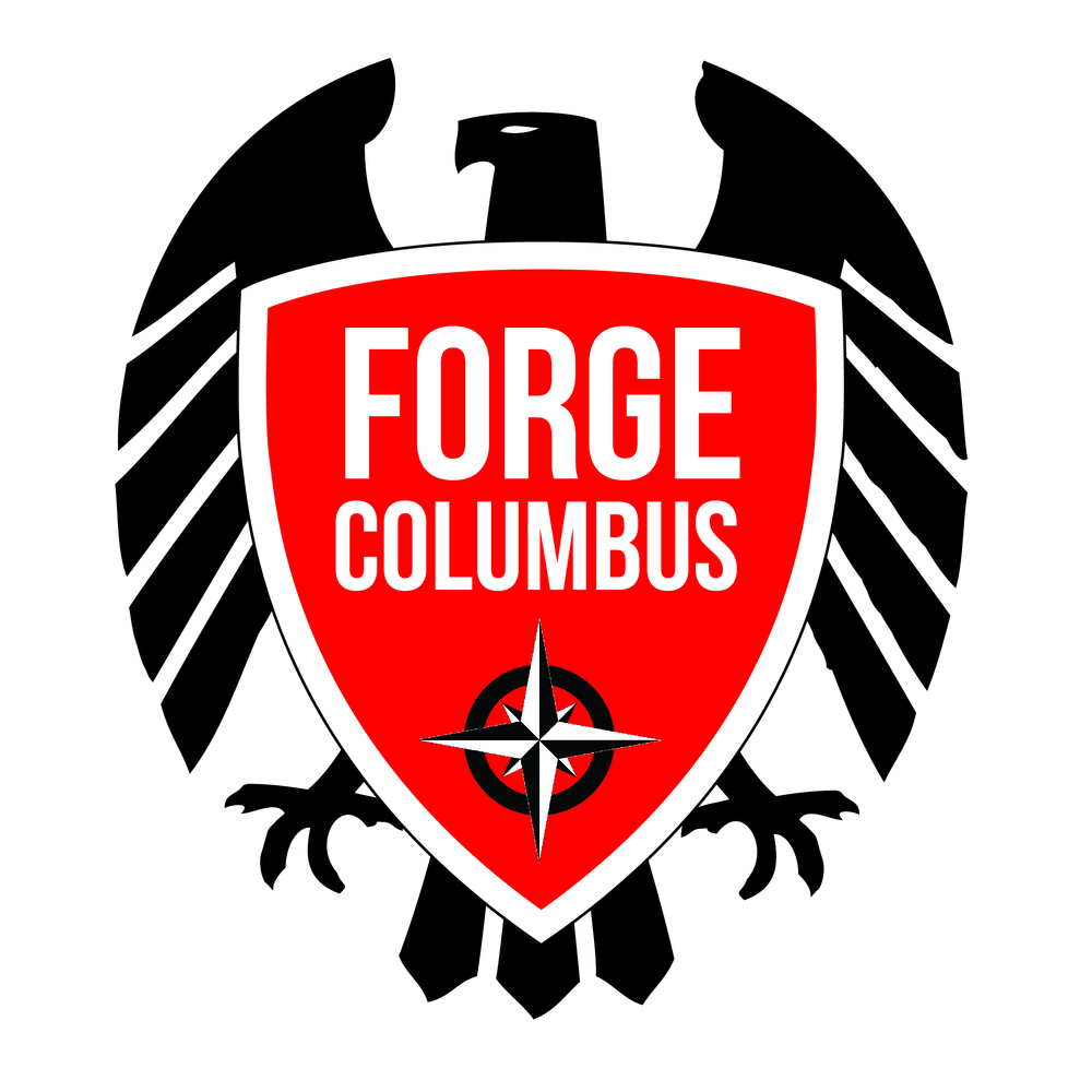 Forge_Columbus_ Logo_10-2014 FINAL-01.jpg