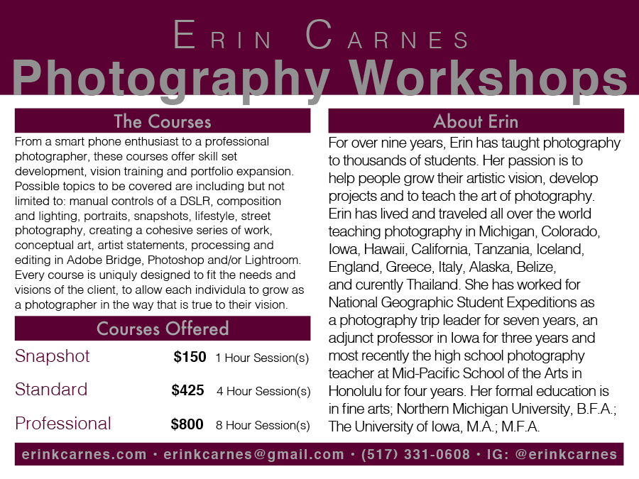 Personal Photography Courses_05.png