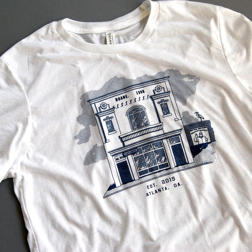 staplehouse_t-shirt_building_01.jpg