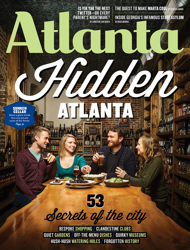 Atlanta_02Feb15cover.jpg