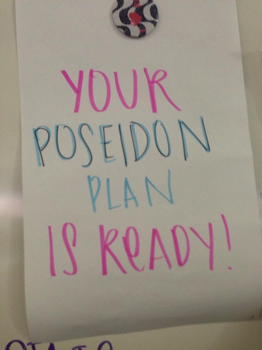 Poseidon1.jpg