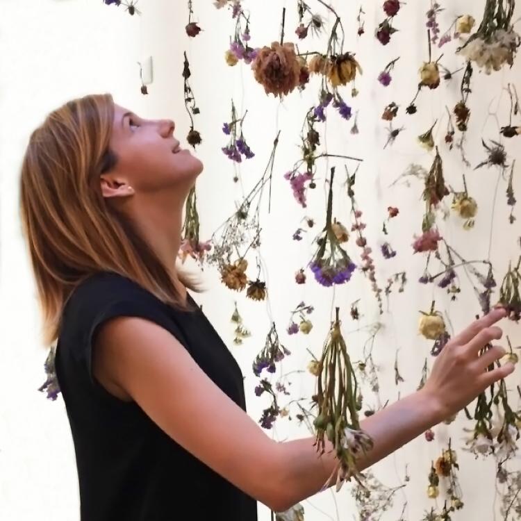 floral_profile.jpg