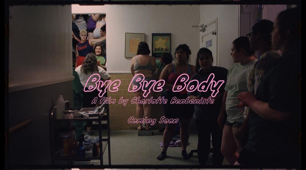 Bye Bye Body.png