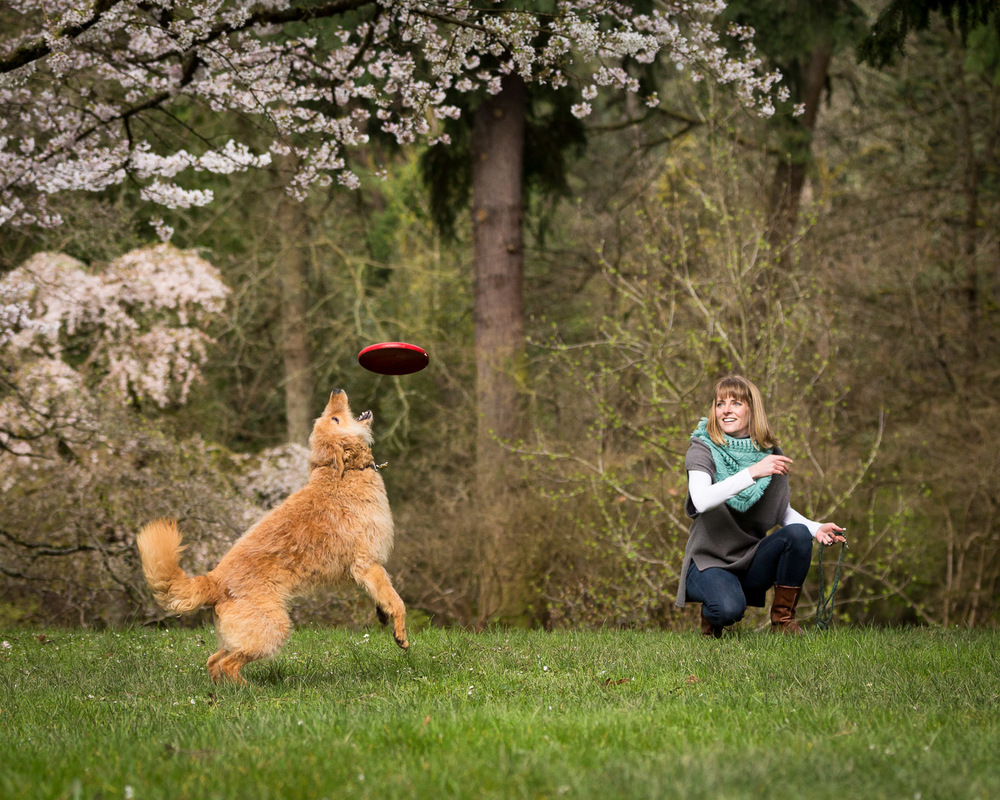 Seattle Pet Photography_relationships
