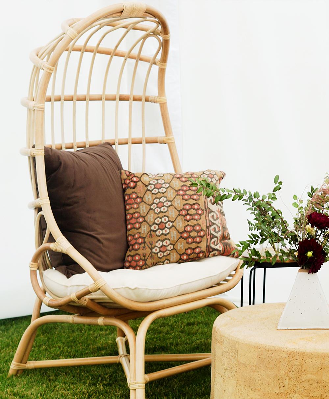 Rattan-Chair.jpg