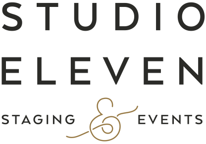 Studio 11 Staging & Events