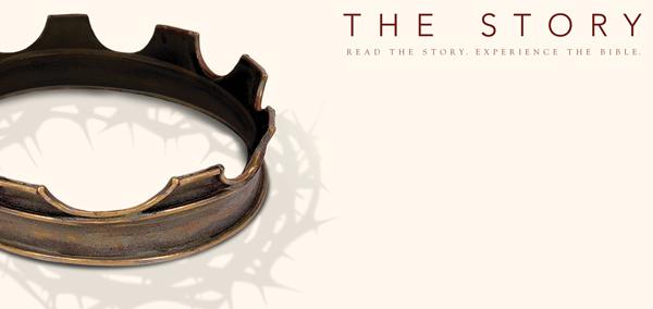The-Story---600x285.jpg