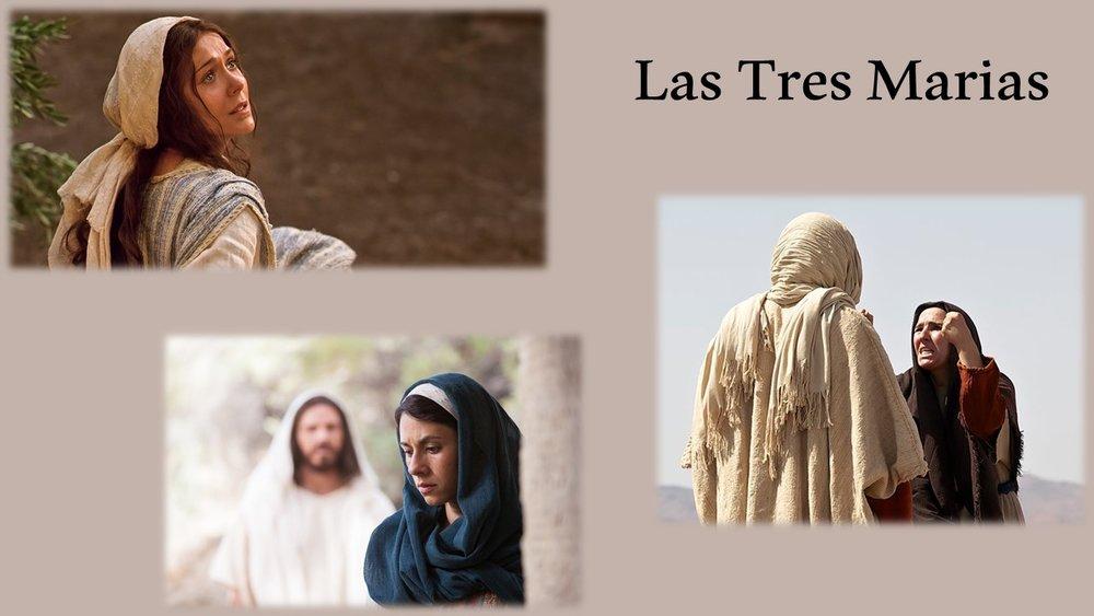 Las Tres Marias.jpg