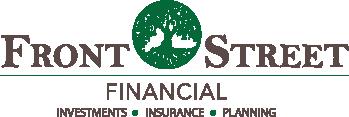 Front_Street_LogoFINALPNG.png