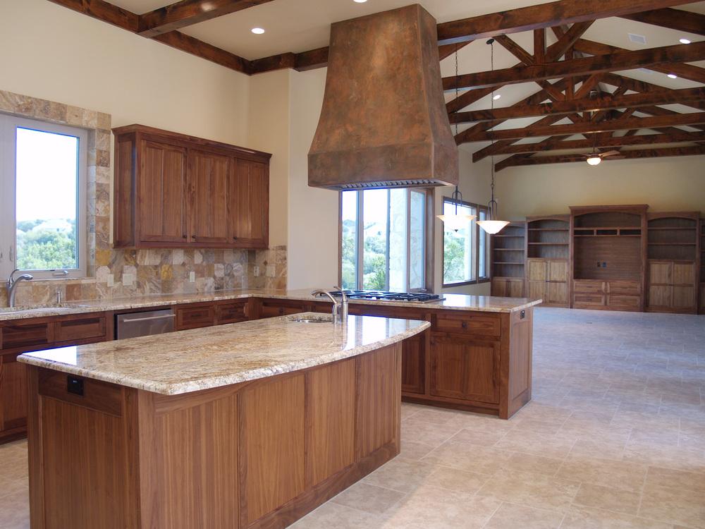 kitchens012.jpg