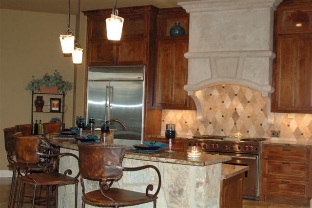 kitchens009.jpg