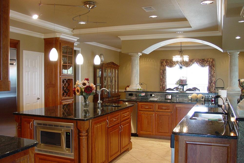 kitchens010.jpg