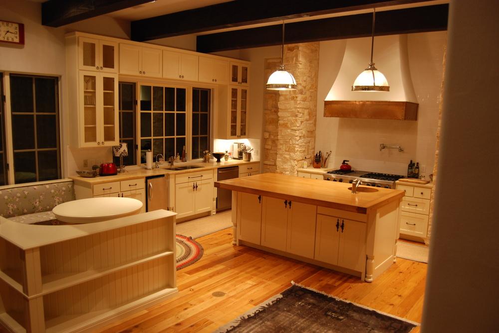 kitchens004.jpg