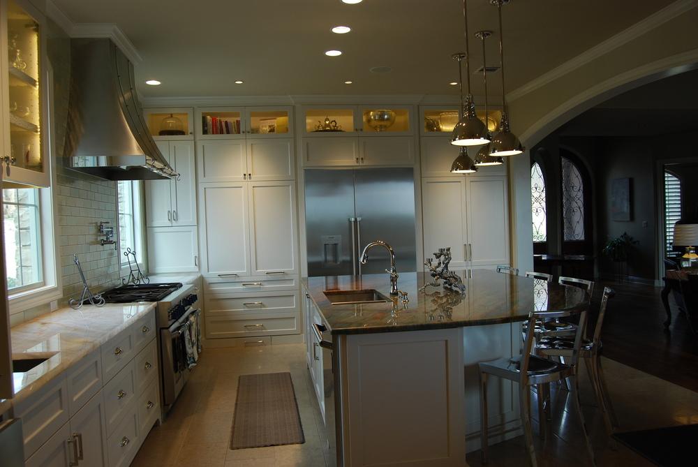 kitchens002.jpg