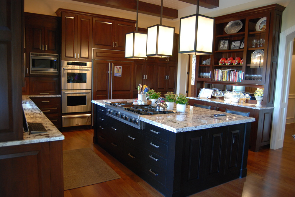 kitchens001.jpg
