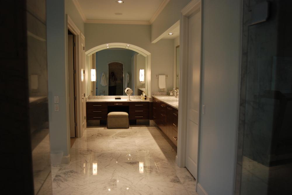 baths002.jpg