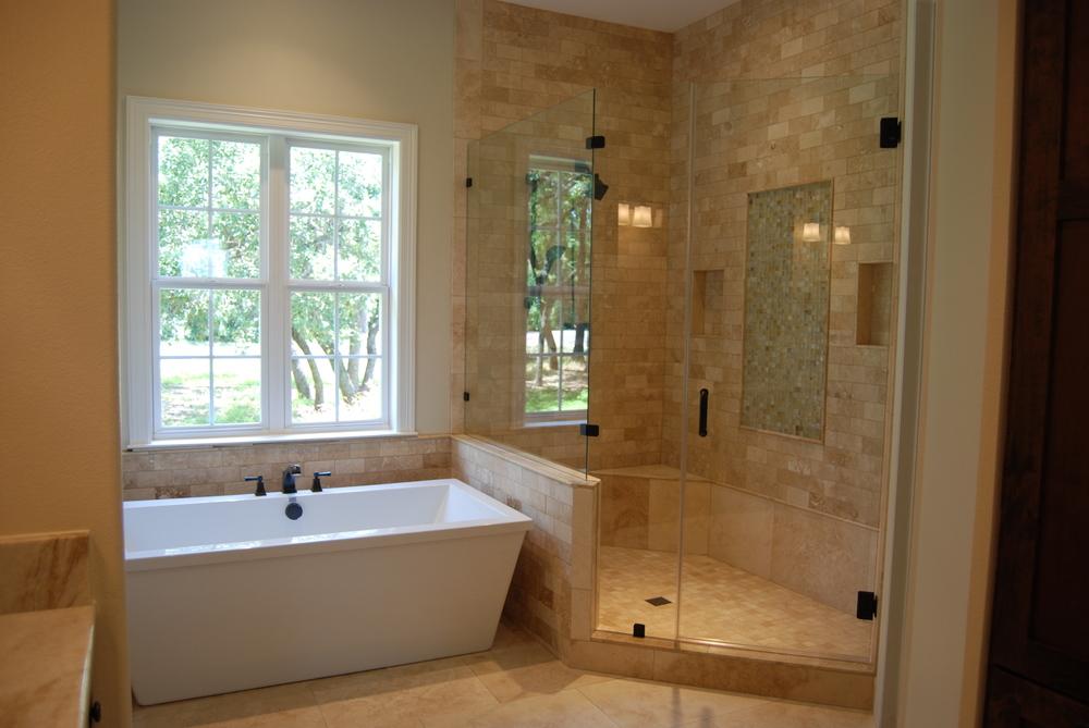 baths001.jpg